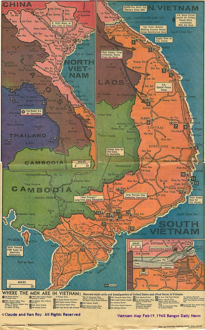 Vietnam Map February Our Acadian FrenchCanadian And Maine - World map in vietnamese